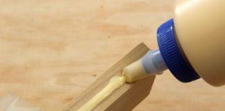 keo dán gỗ công nghiệp